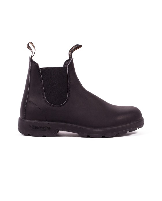 BOTAS STREET CHICO BUNDSTONE BCCAL0012 510 510 EL SIDE 888