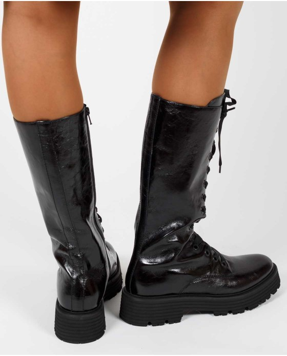 BOTAS KENNEL CHICA 34530 430
