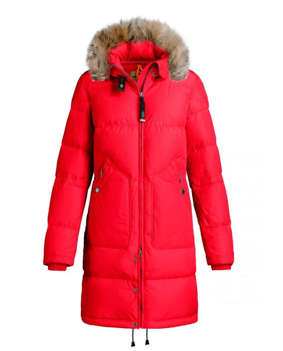 PARKA PARAJUMPERS CHICA LIGTH LOMBIAR 527